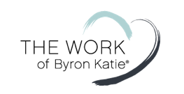 The Work of Bryon Katie