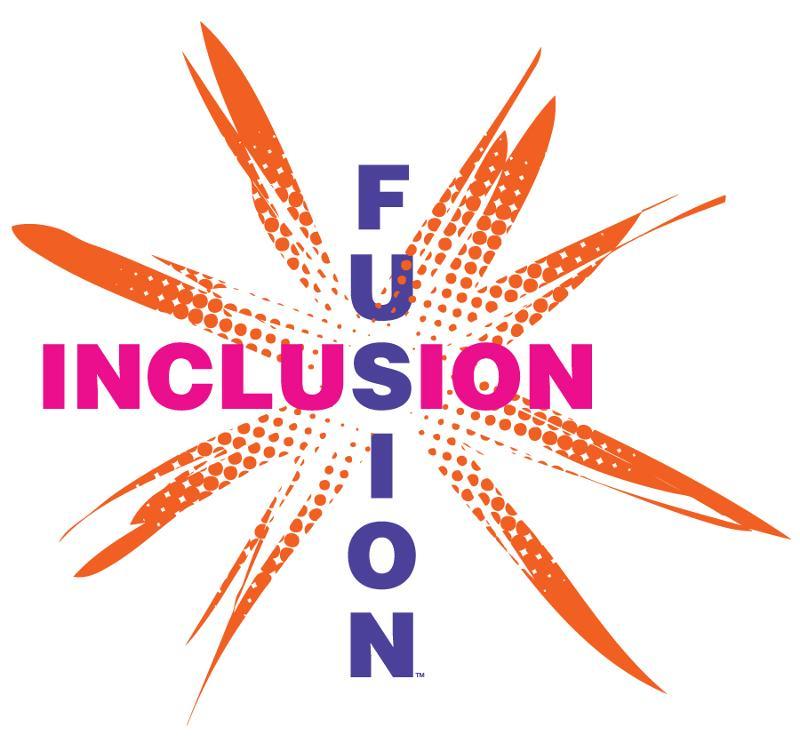 Inclusion Fusion