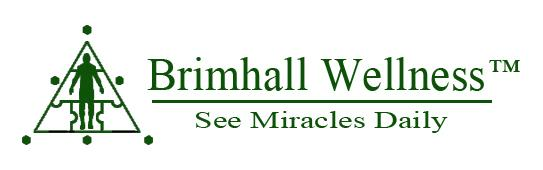 Brimhall Seminars Image