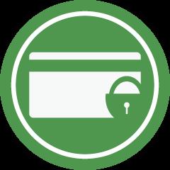 Online Registration icon