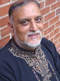 Dr. Vishal Mangalwadi