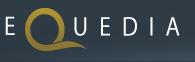 Equedia  Logo Signature