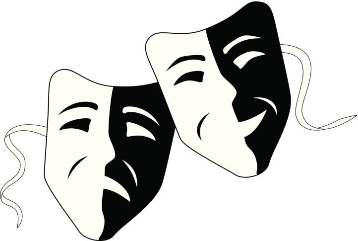 t.s. eliot essays on elizabethan drama