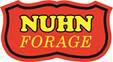 Nuhn Forage