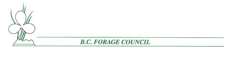BCFC_logo