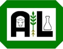 A & L Laboratories