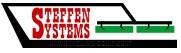 Steffen Systems