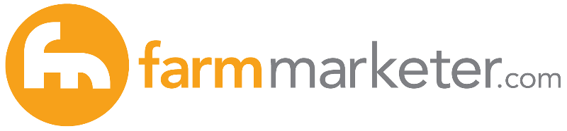 Farm Marketer logo