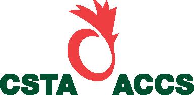 CSTA_Logo