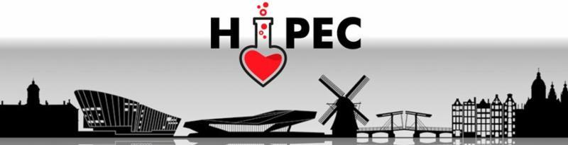 HIPEC