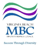 Minority Business Conference  Virginia Beach