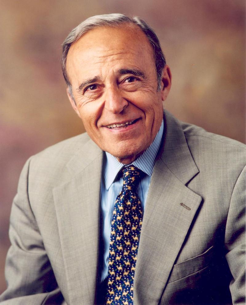 Lino Graglia