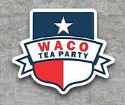Waco Tea Party