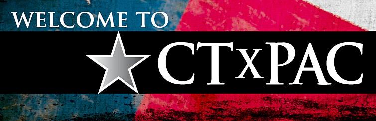 CTxPAC