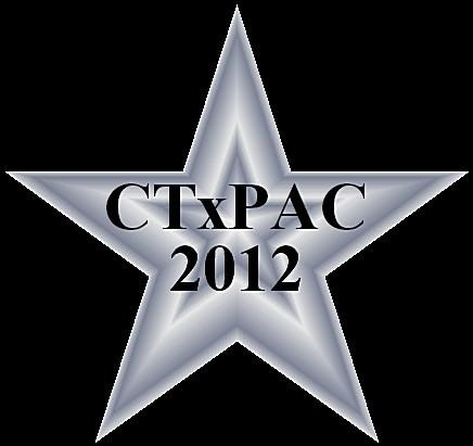 CPAC-Texas