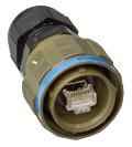 PCD Connector
