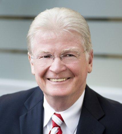 Greg Garrison