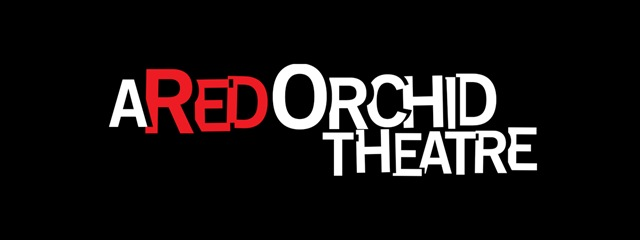 A Red Orchid Theatre Enters Its 19th Season