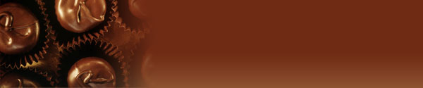 truffles-brown-banner.jpg