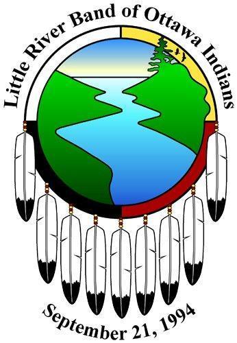 LRBOI logo