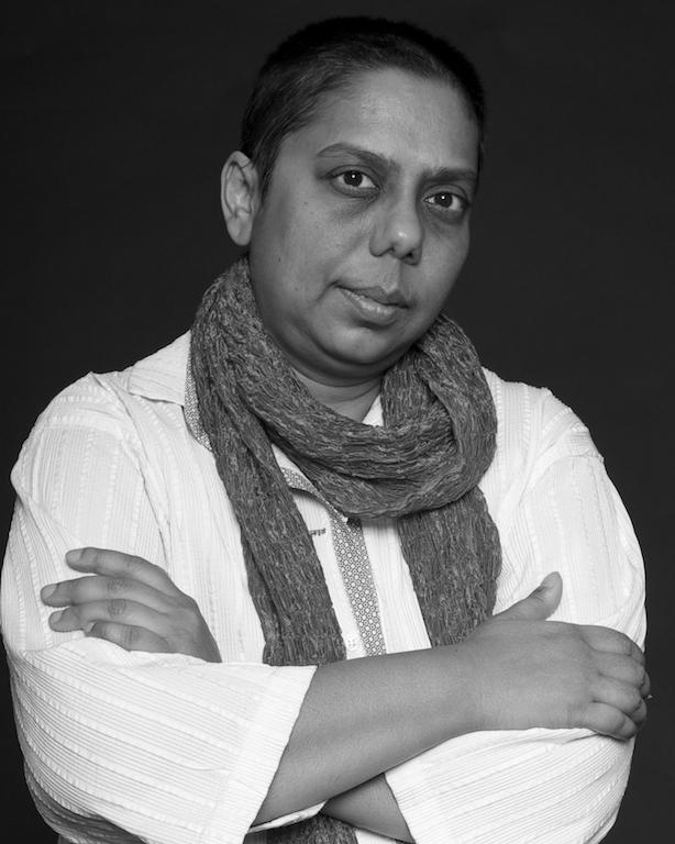2014 Conference Ruchira Gupta