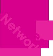 NW (Northwest) Network