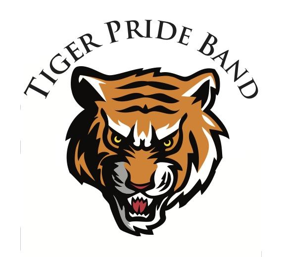 TigerPrideBand