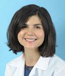 Dr. Mara Karamitopoulos