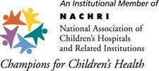 NACHRI logo