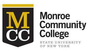 MCC New