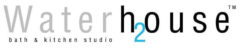 Waterhouse Logo