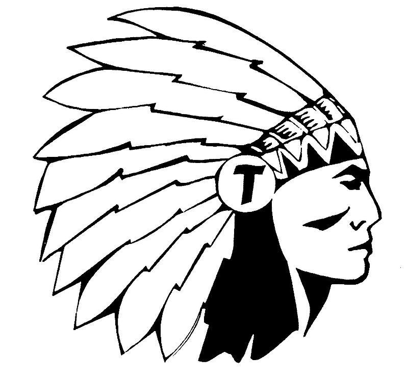 Tuckahoe chief