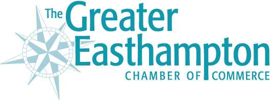 Greater Easthampton Chamber of Commerce