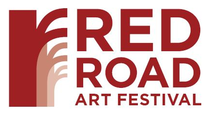 Red Road Art Festival