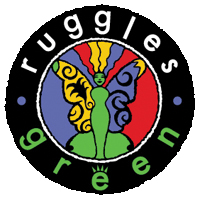 Ruggles Green png