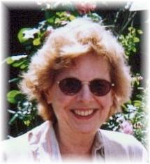 Sandy Hockridge