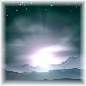 Birth of Holiness