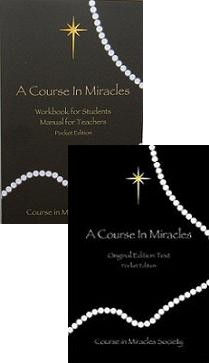 CIMS Pocket Edition Workbook & Text