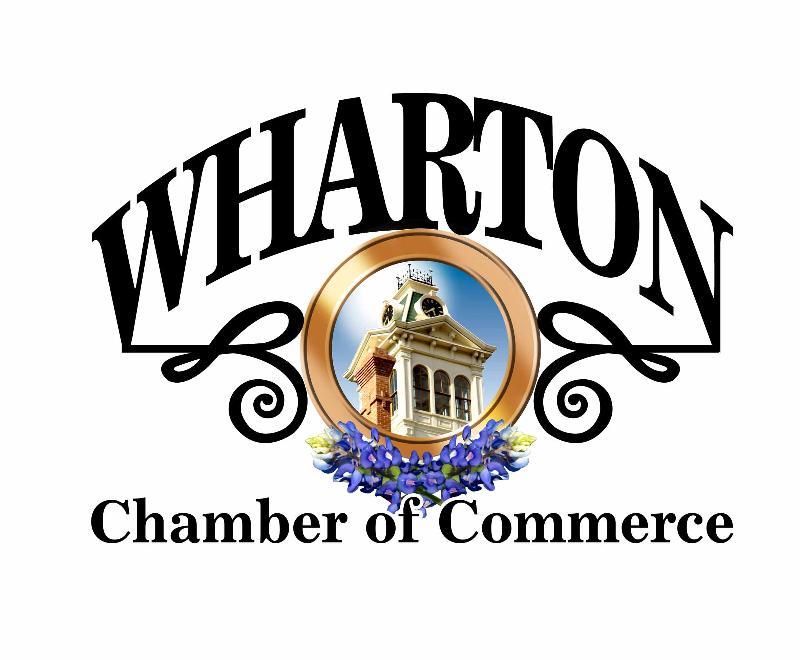 Wharton Chamber of Commerce