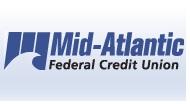 MAFCU logo