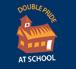 DP School
