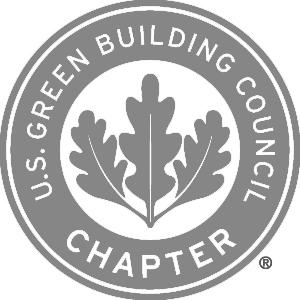 RIGBC_Chapter-logo
