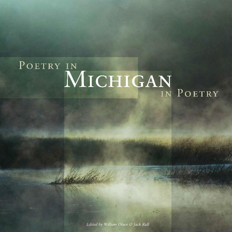 Poetry in Michigan