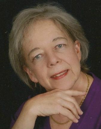 Karen Riggenbach