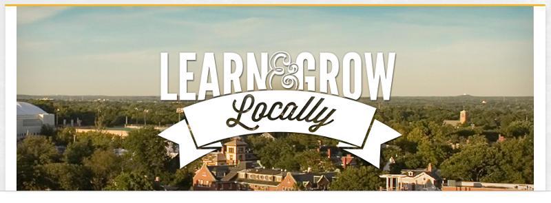 Learn Grow Local Banner