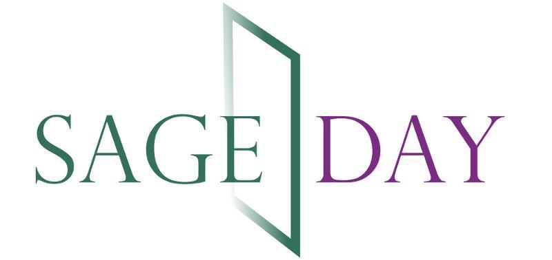 Sage Day School