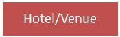 Hotel info button