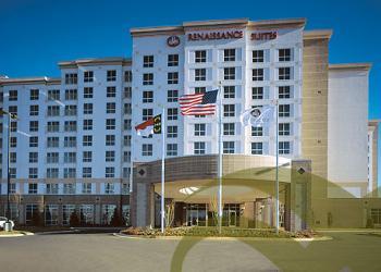 Http Www Marriott Com Hotels Travel Cltbr Renaissance Charlotte Suites Hotel