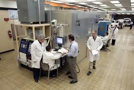GM Tech Center image-1
