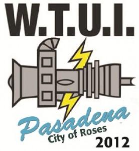 WTUI Pasadena